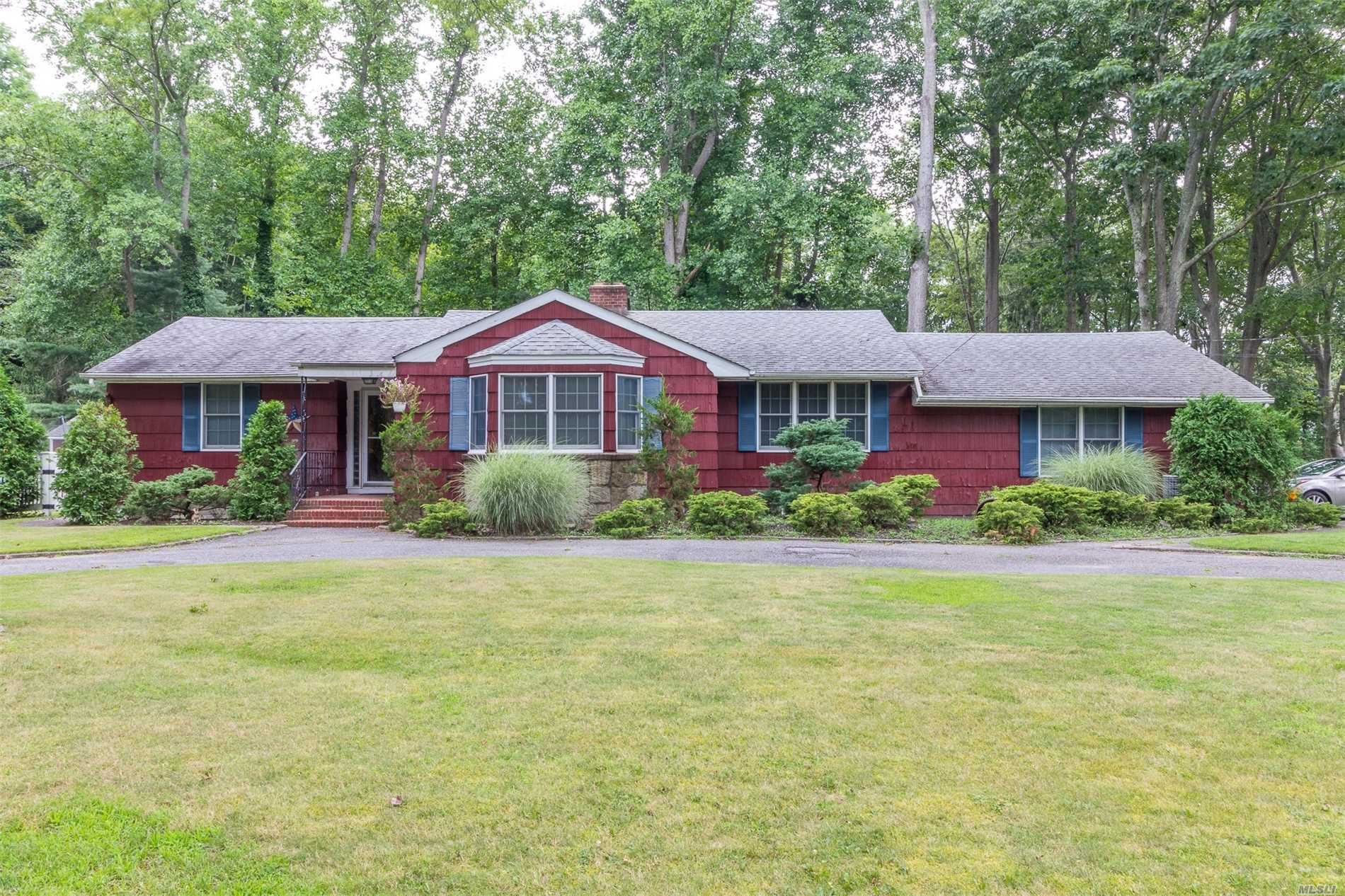 140 Durkee Lane, E. Patchogue, NY 11772 - MLS#: 3075242