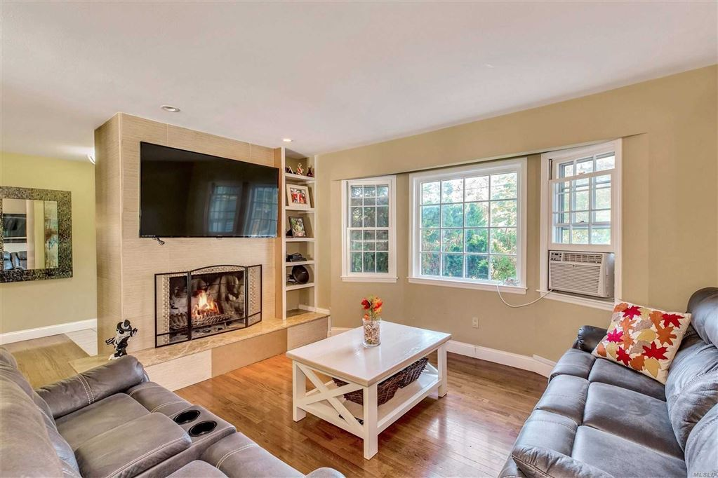 13 Fairline Drive, East Quogue, NY 11942 - MLS#: 3169242