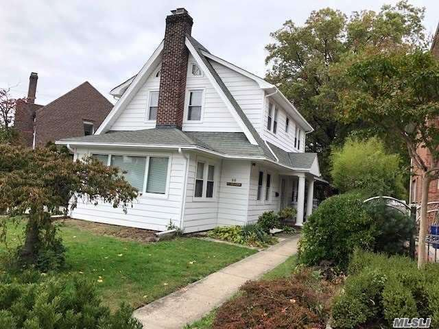 20 Point Crescent, Whitestone, NY 11357 - MLS#: 3176242