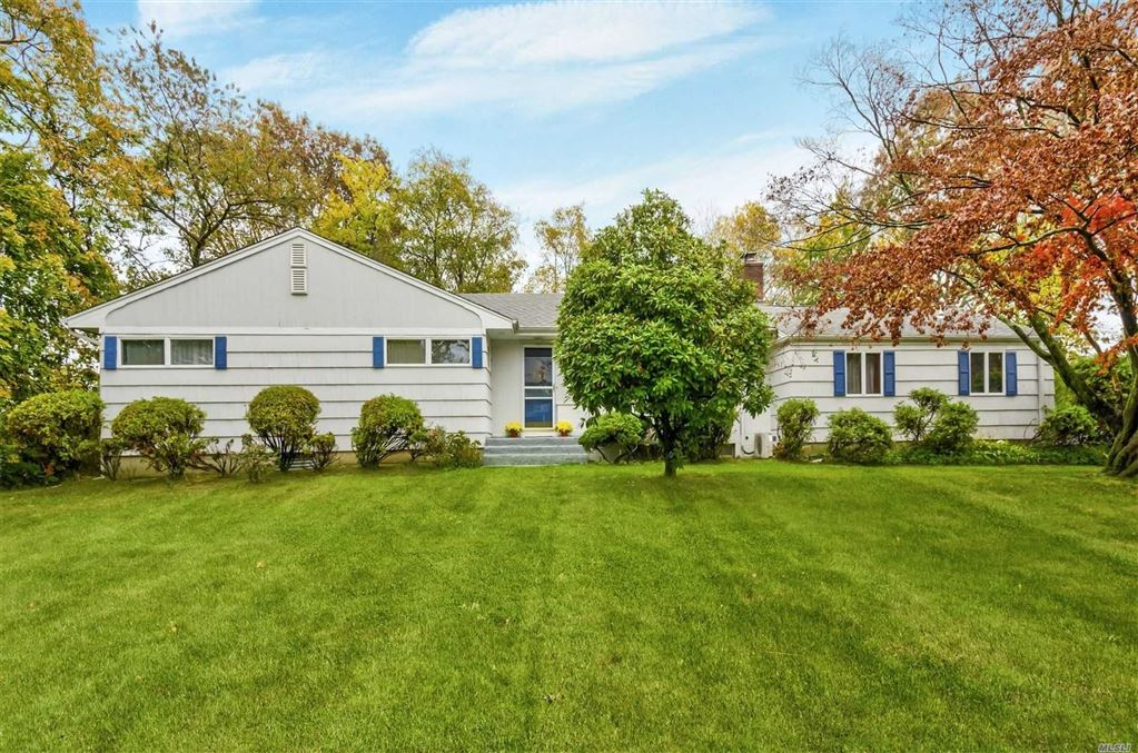 15 Brittany Court, Northport, NY 11768 - MLS#: 3177242
