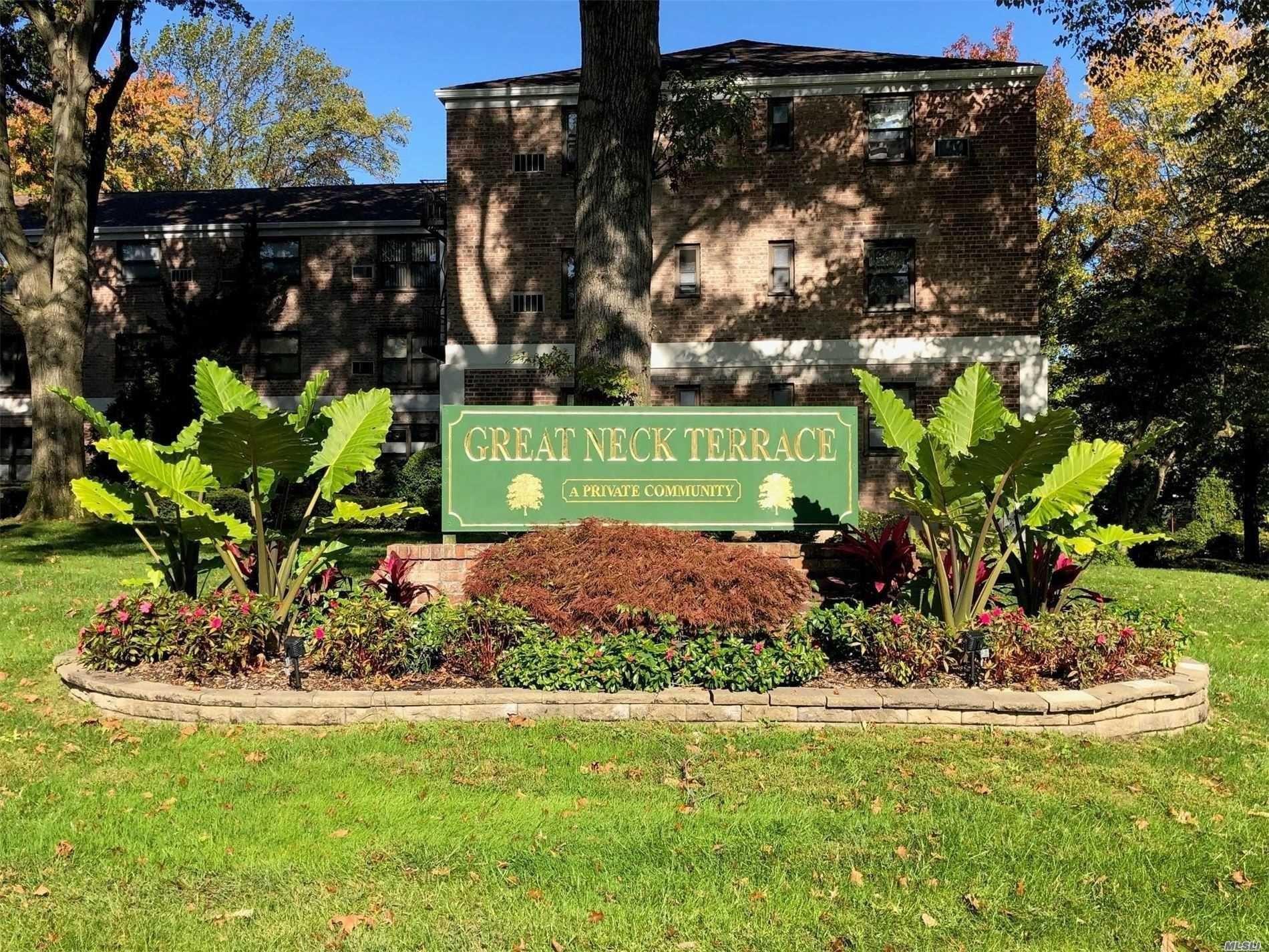 3 E Mill Drive #1E, Great Neck, NY 11021 - MLS#: 3201242