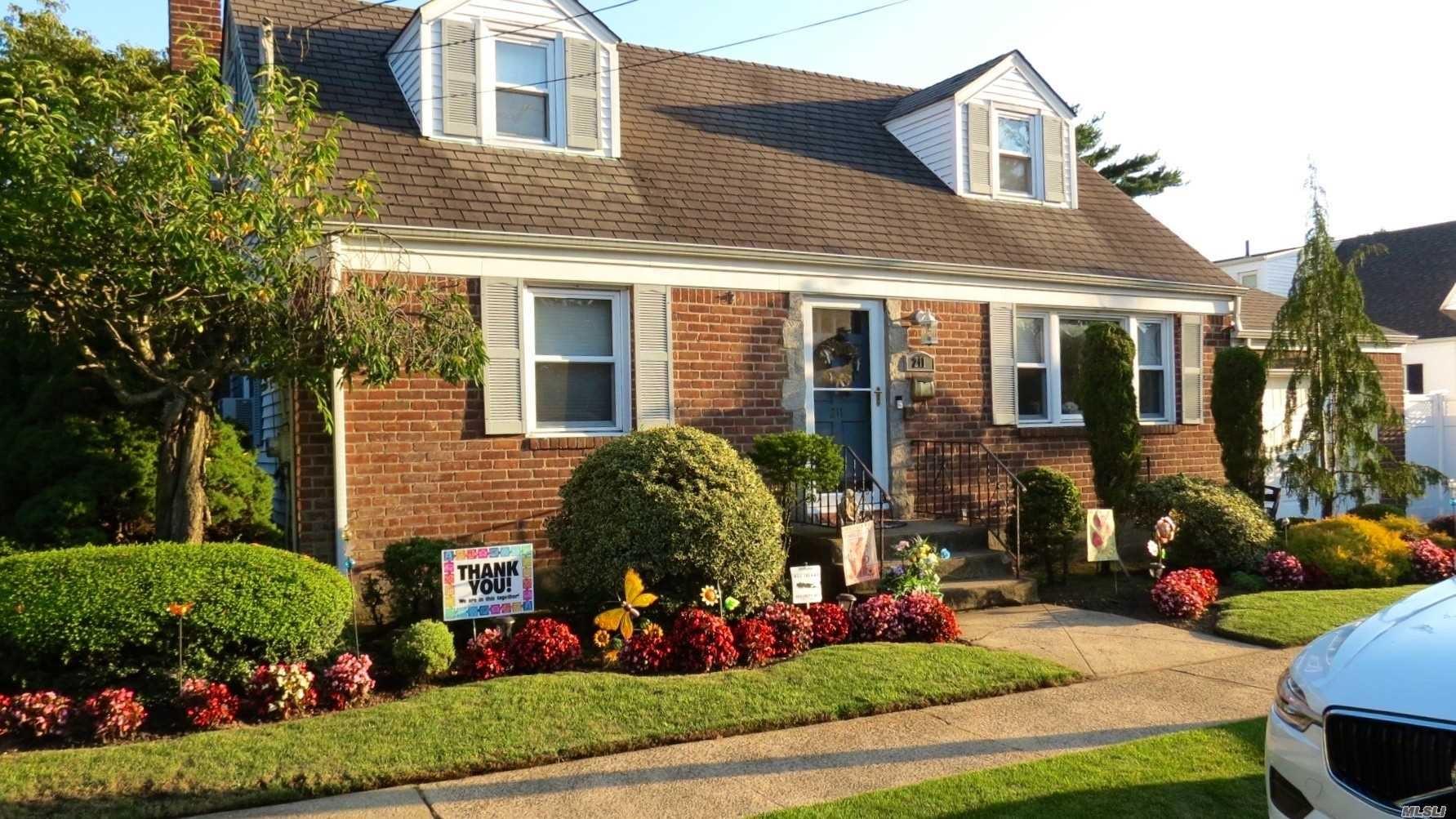 211 Marshall Ave, West Hempstead, NY 11552 - MLS#: 3238242