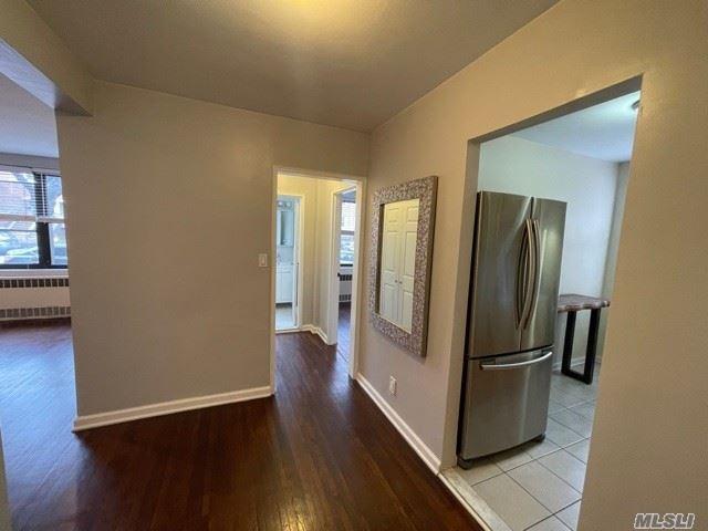 Photo of 52-14 39th Avenue #1B, Woodside, NY 11377 (MLS # 3281242)