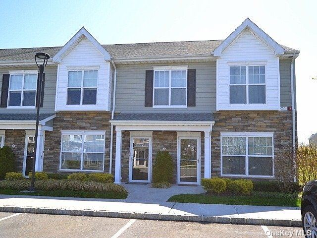 32 Weatherby Lane, Central Islip, NY 11722 - MLS#: 3305242