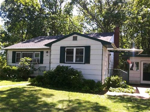 Photo of 38 Mobile St, Sayville, NY 11782 (MLS # 3158243)