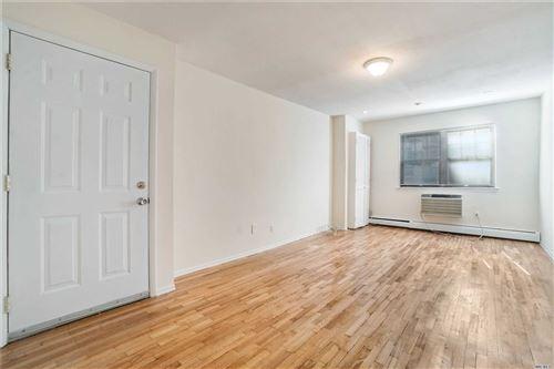 Photo of 31-50 29th Street #4, Astoria, Ny 11106 (MLS # 3193243)