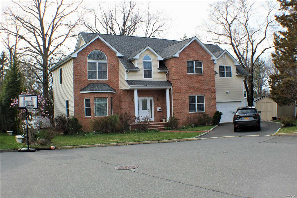 3 Brookdale Court, Glen Cove, NY 11542 - MLS#: 3119243