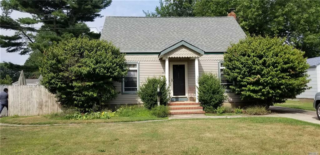 132 Roe Avenue, Patchogue, NY 11772 - MLS#: 3160243