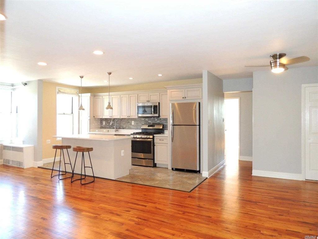 67-25 Dartmouth Street #4N, Forest Hills, NY 11375 - MLS#: 3165243