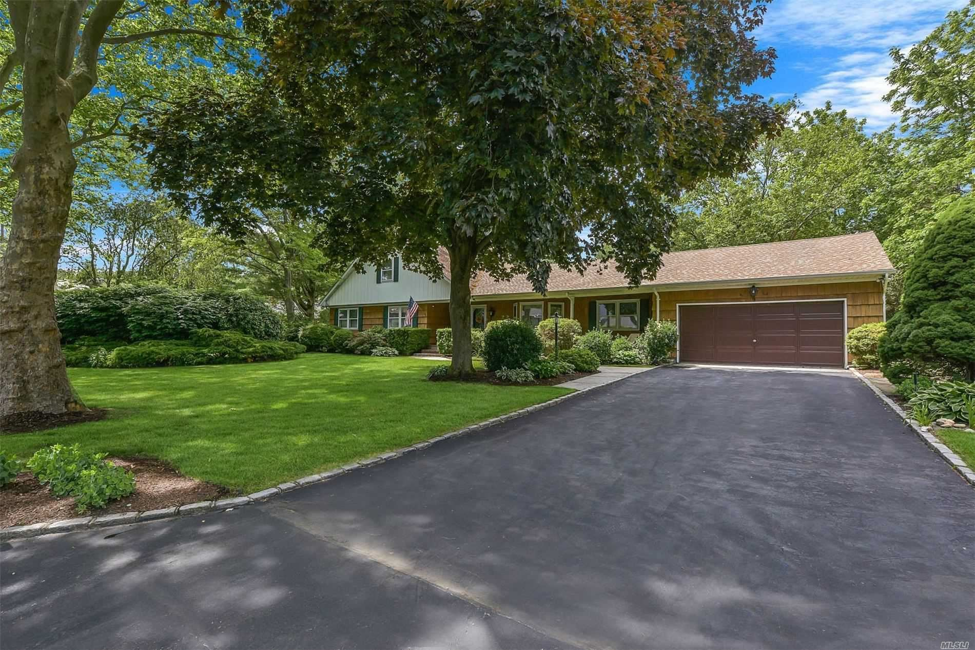 9 Edwin Ln, Huntington, NY 11743 - MLS#: 3223243