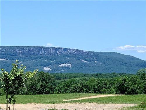Photo of 133 Mulford Drive, Wallkill, NY 12589 (MLS # H6124244)
