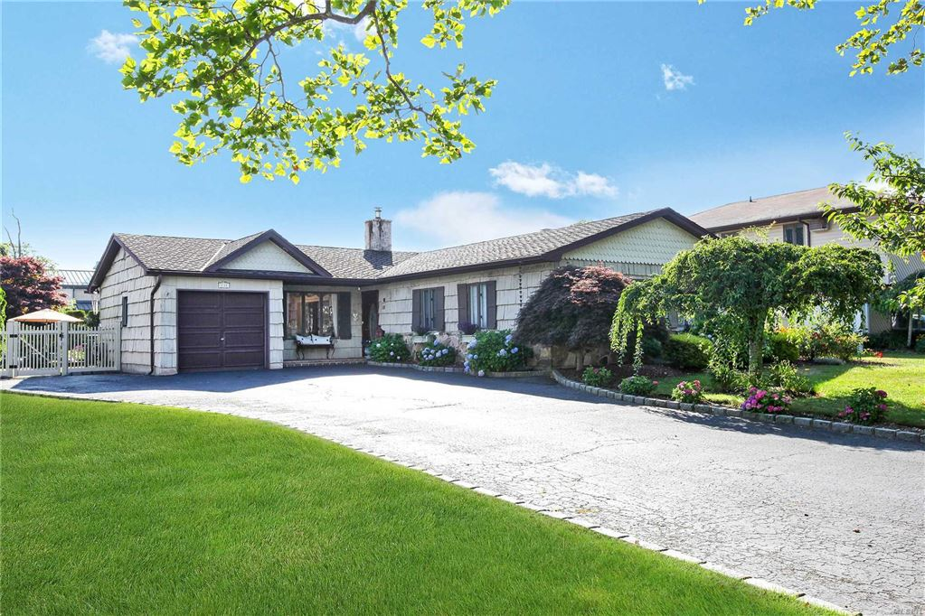 131 Anchorage Drive, West Islip, NY 11795 - MLS#: 3113244