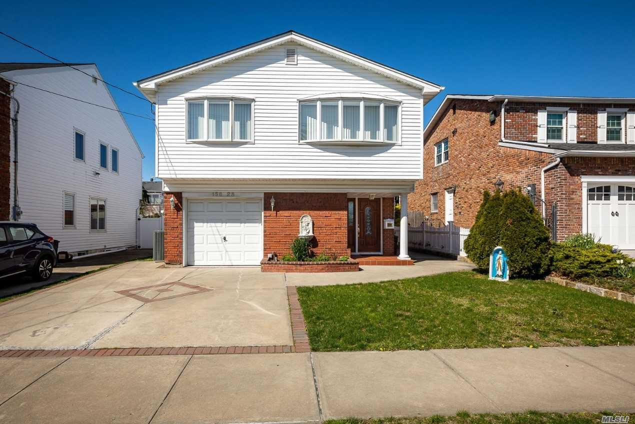 156-28 88th Street, Howard Beach, NY 11414 - MLS#: 3231244