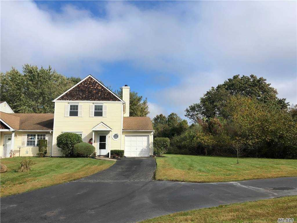 6 Grouse Path, Coram, NY 11727 - MLS#: 3263244
