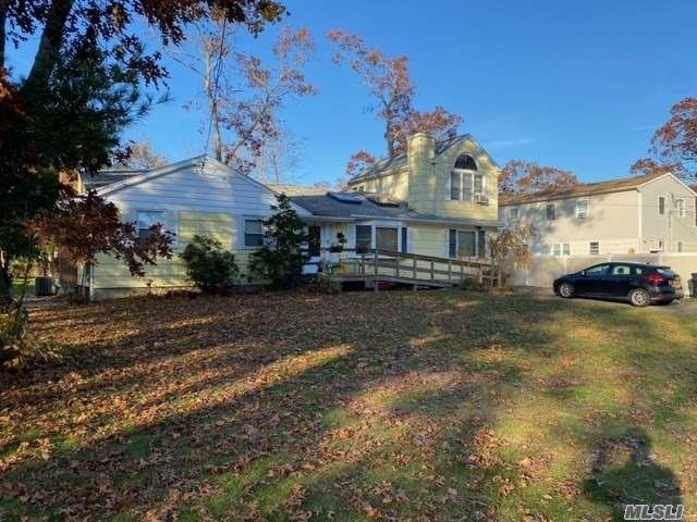 195 Harrisburg Street, Bay Shore, NY 11706 - MLS#: 3268244