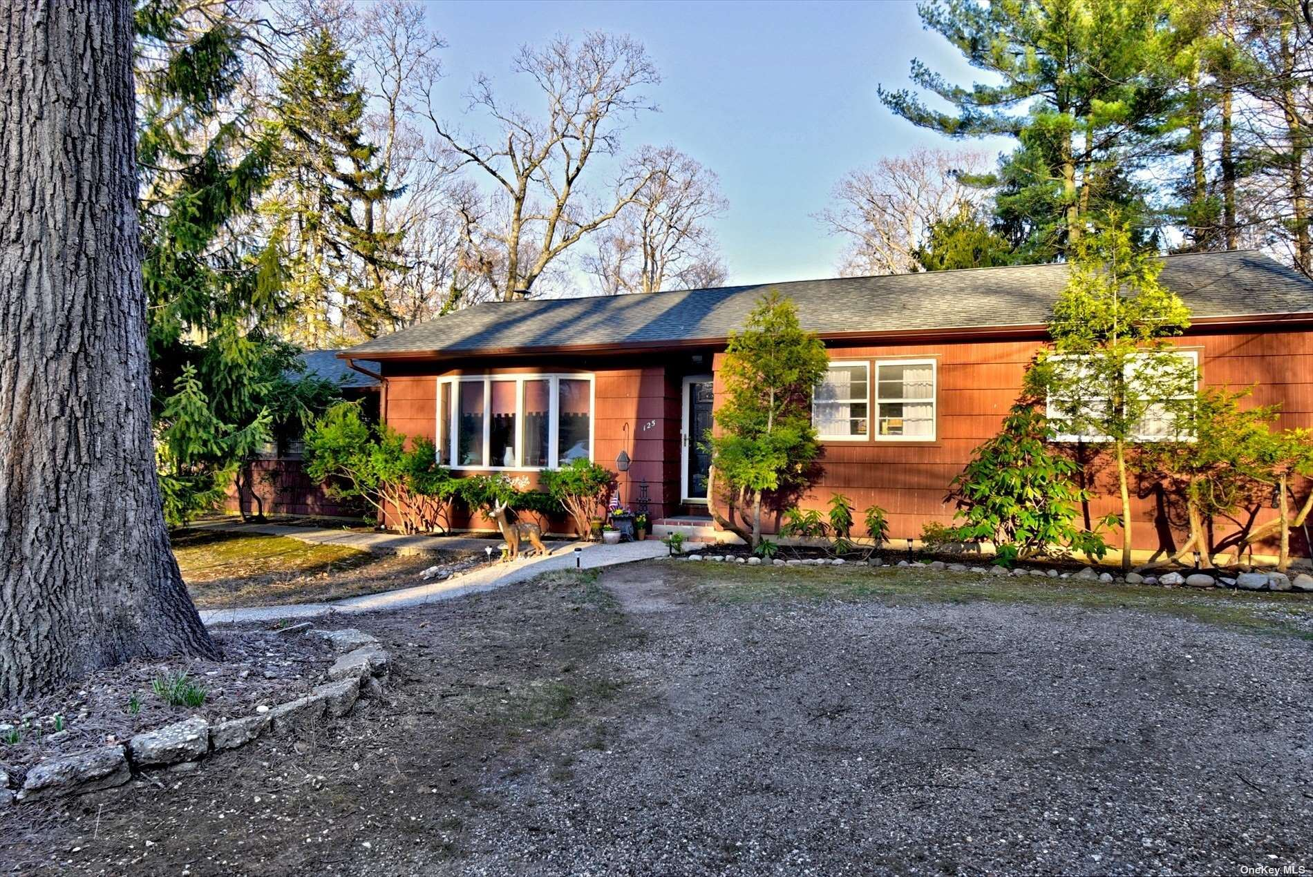 125 Forest Road, Kings Park, NY 11754 - MLS#: 3301244