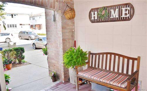 Photo of 153-37 82nd Street #1DU, Howard Beach, NY 11414 (MLS # 3263245)