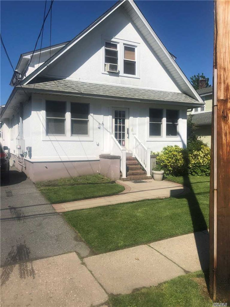 114 S Clinton Avenue, Bay Shore, NY 11706 - MLS#: 3133245
