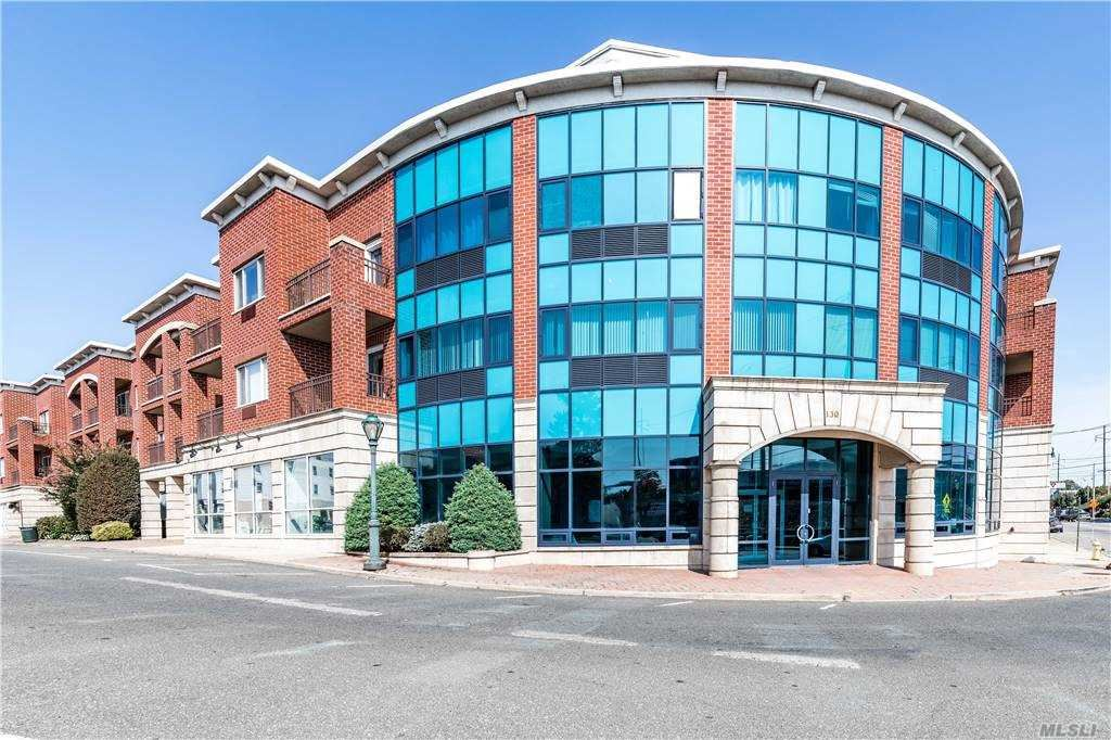 130 Post Avenue #202, Westbury, NY 11568 - MLS#: 3277245