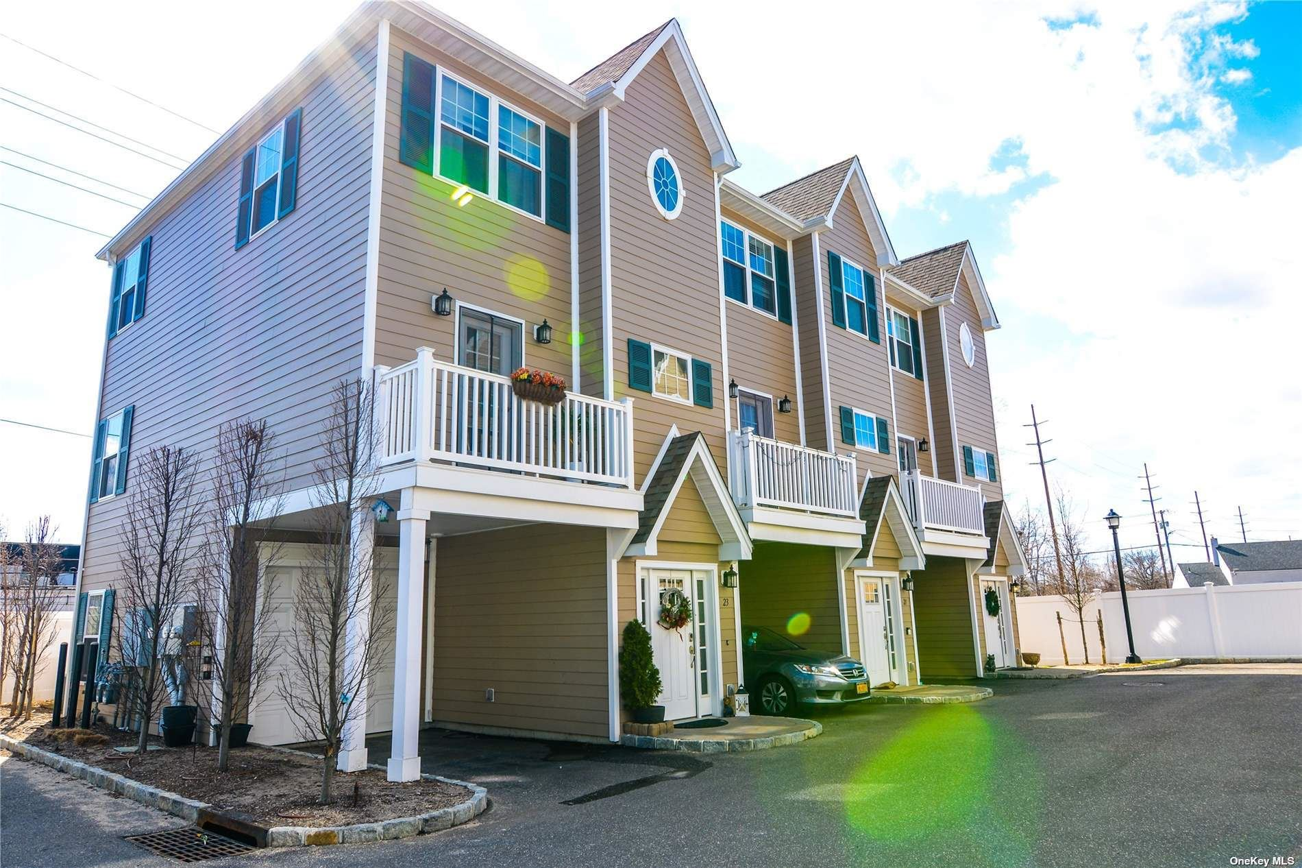 23 Hearthstone Court, Farmingdale, NY 11735 - MLS#: 3295245