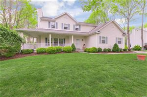 Photo of 20 Varsity Blvd, E. Setauket, NY 11733 (MLS # 3129246)
