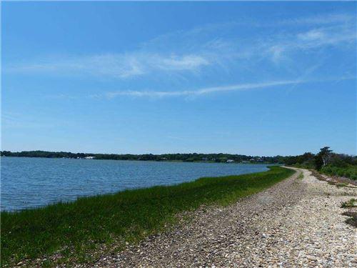 Photo of 32 Ram Island Drive, Shelter Island, NY 11964 (MLS # 3291246)