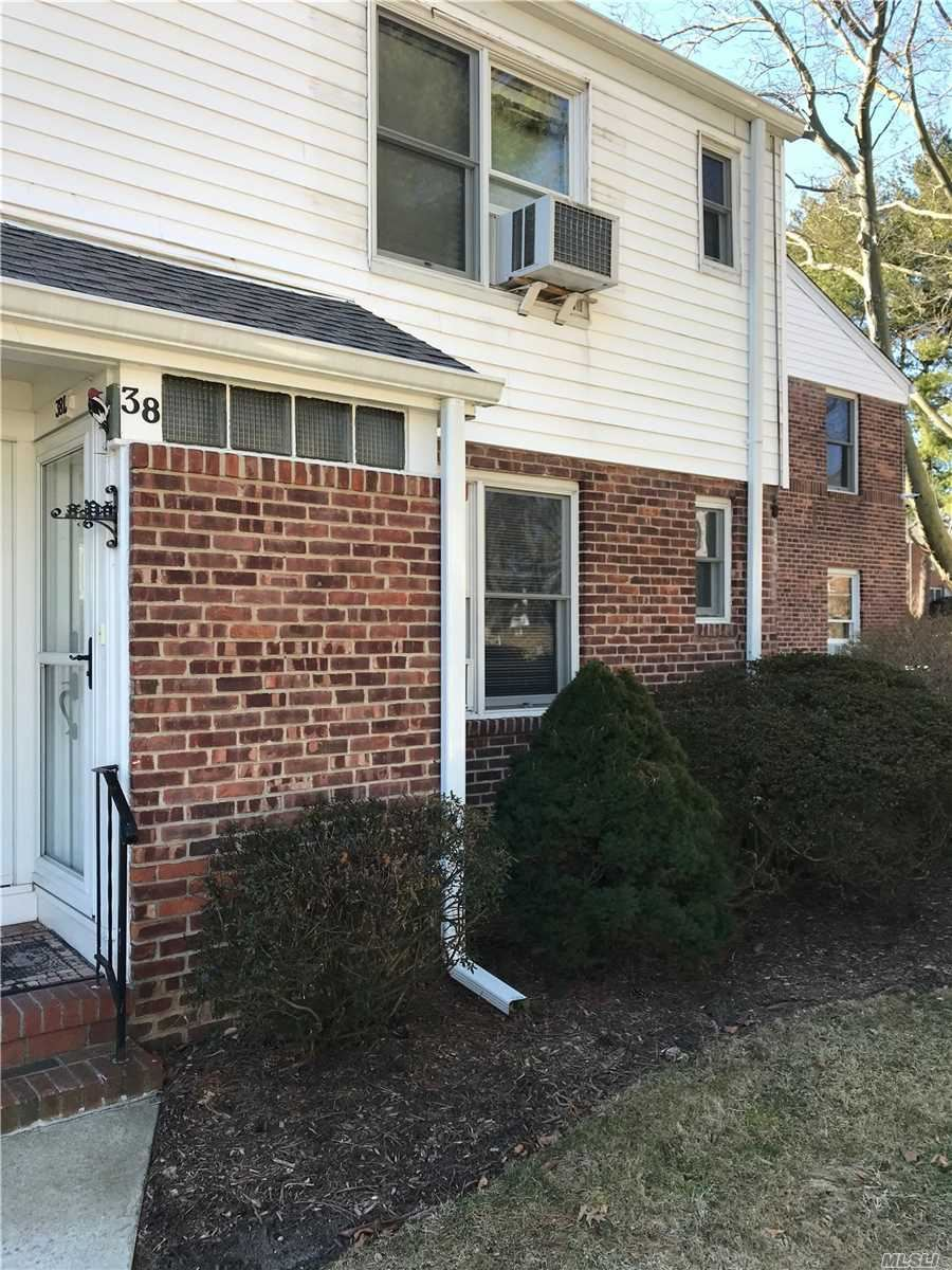 38 Glen Keith #L, Glen Cove, NY 11542 - MLS#: 3202246
