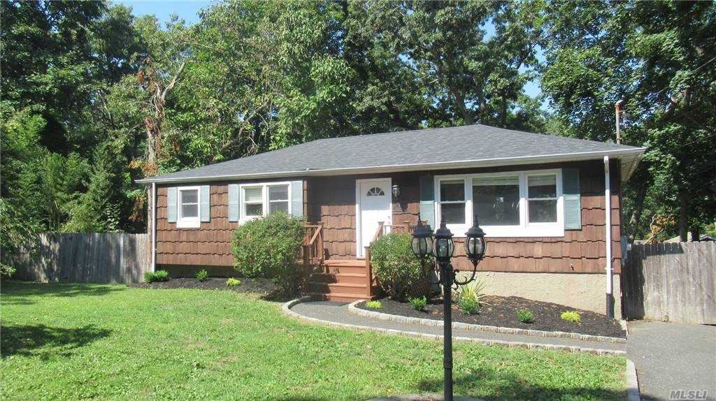7 Pigeon Rd, Rocky Point, NY 11778 - MLS#: 3253246