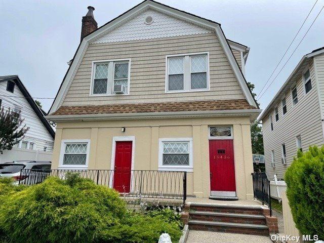 154-36 13th Avenue #2R, Beechhurst, NY 11357 - MLS#: 3322246