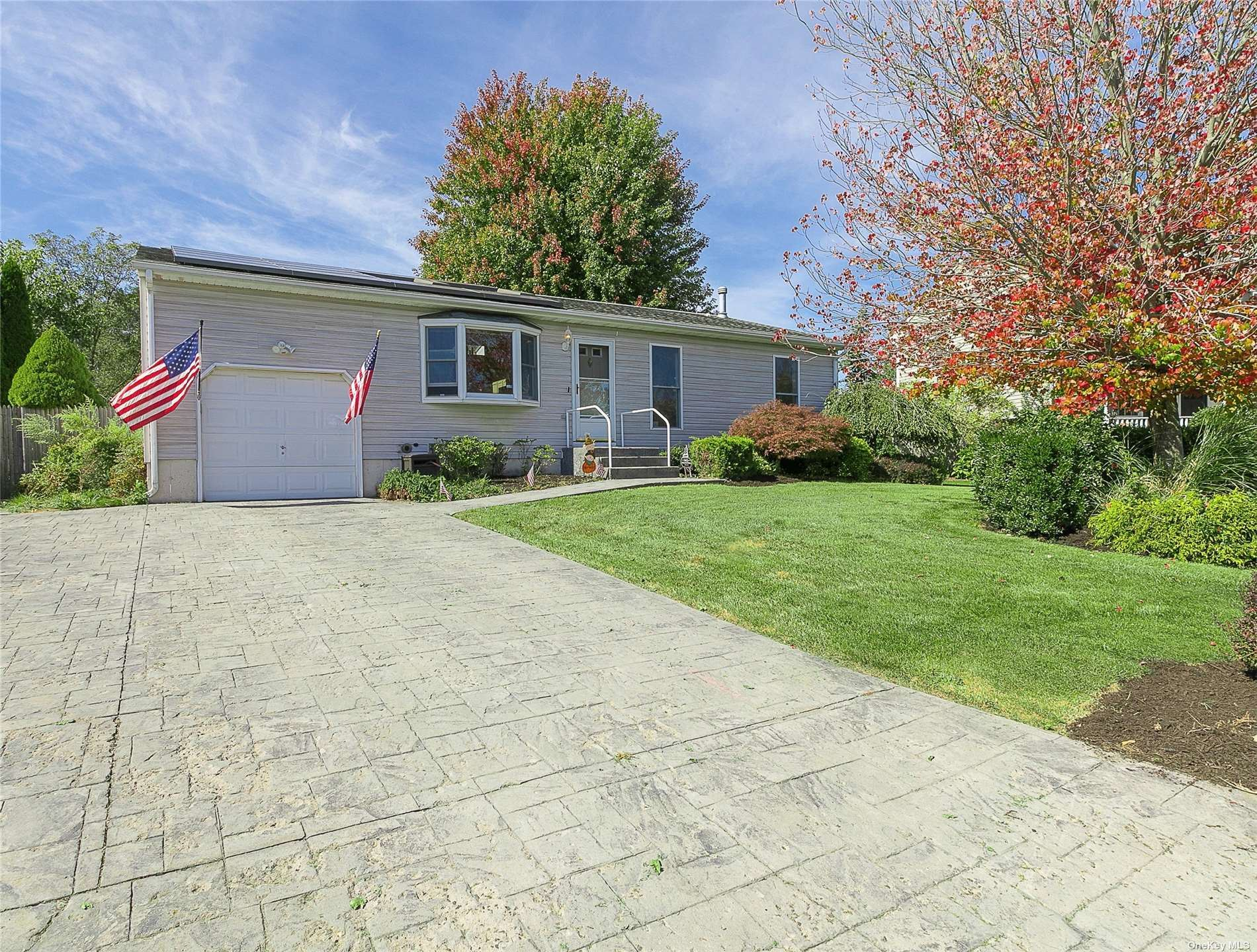 20 Meadow Court, Manorville, NY 11949 - MLS#: 3352246