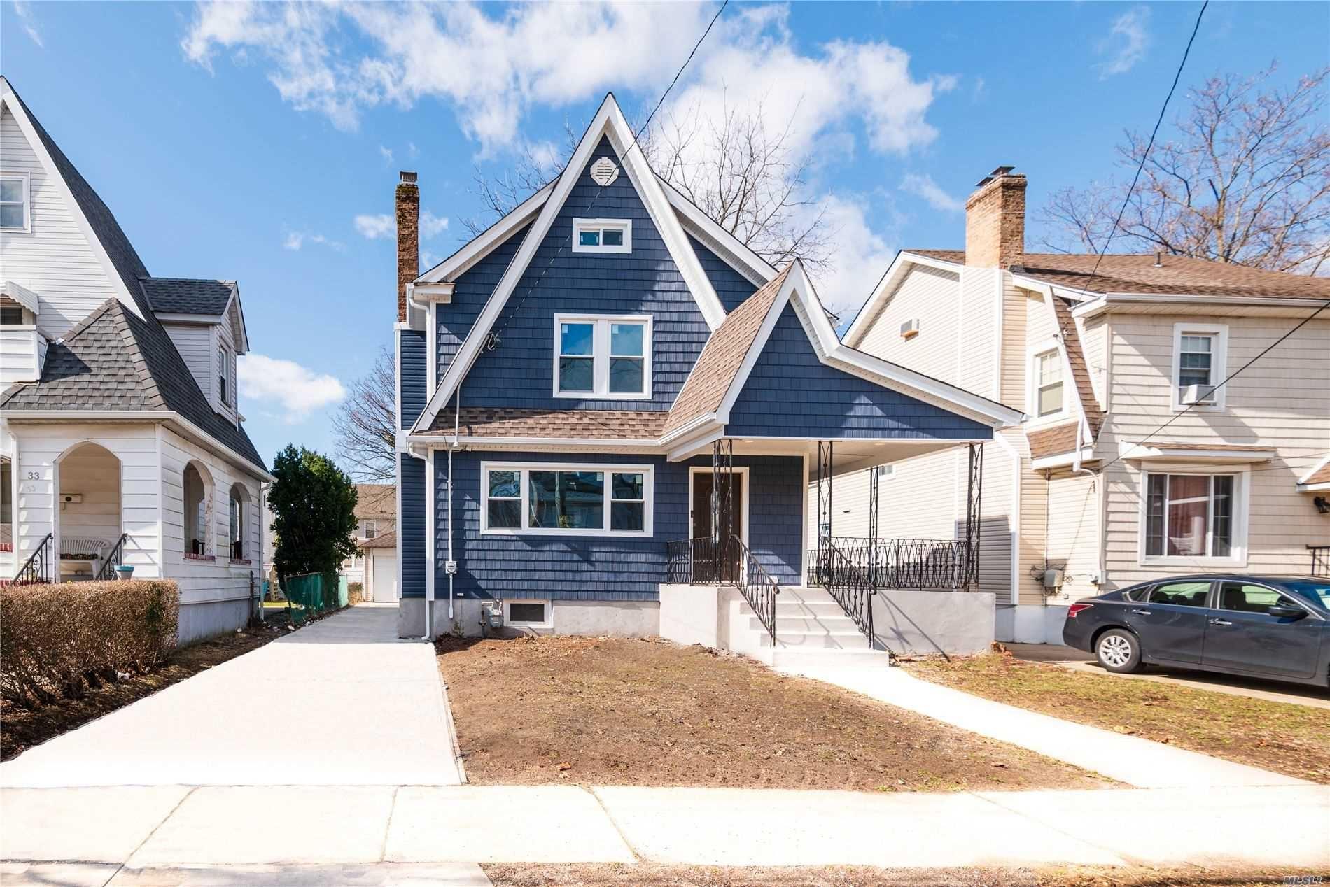 29 Florence Avenue, Hempstead, NY 11550 - MLS#: 3201247