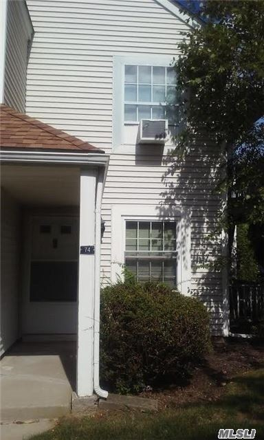 74 Fairview Circle #74, Middle Island, NY 11953 - MLS#: 3224247