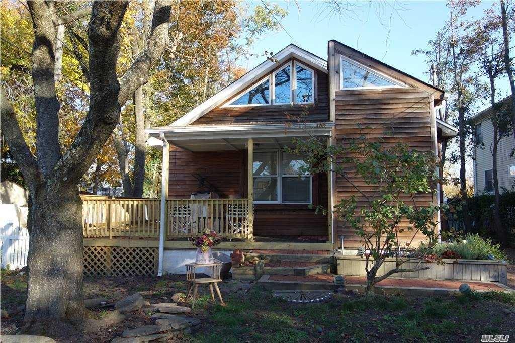 18 Johnson Place, Baldwin, NY 11510 - MLS#: 3264247