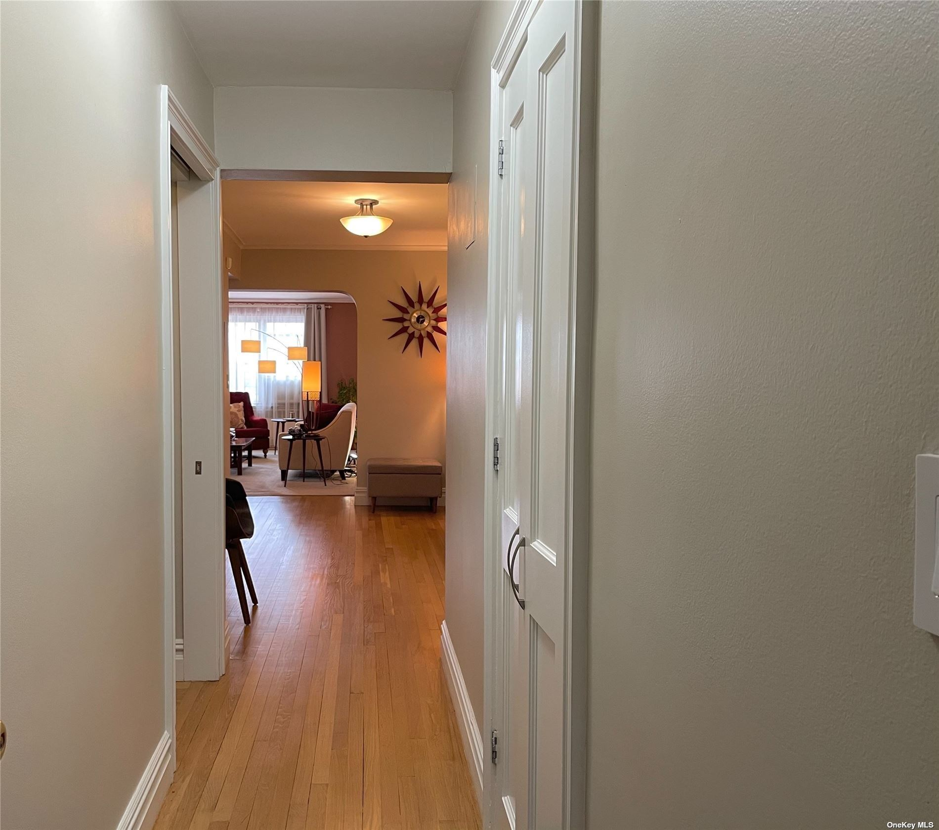 Photo of 67-38 108th St #A43, Forest Hills, NY 11375 (MLS # 3306247)