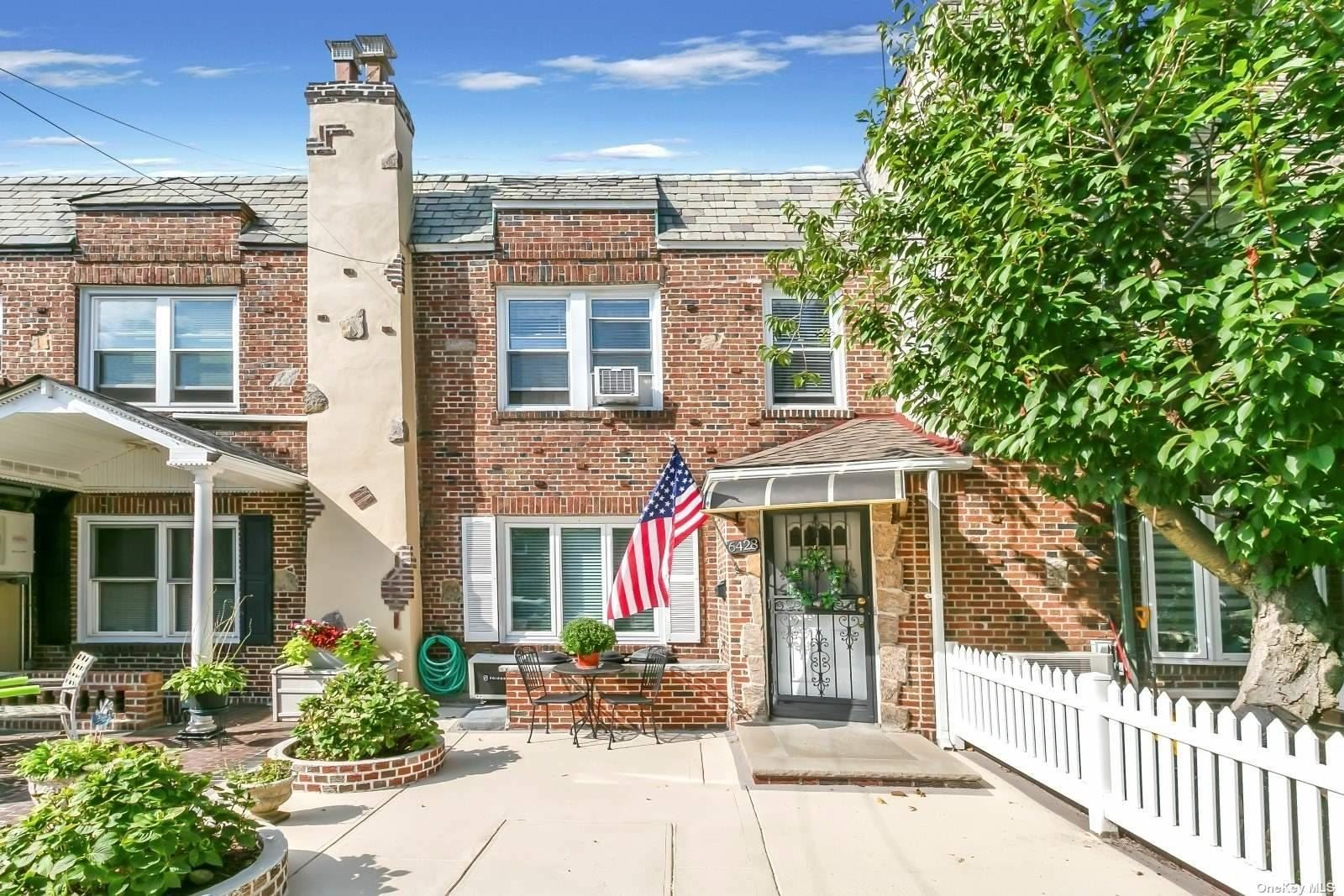 64-28 83rd Place, Middle Village, NY 11379 - MLS#: 3347247