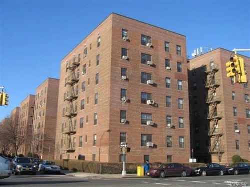 Photo of 88-09 Northern Blvd. #102, Jackson Heights, NY 11372 (MLS # 3263248)