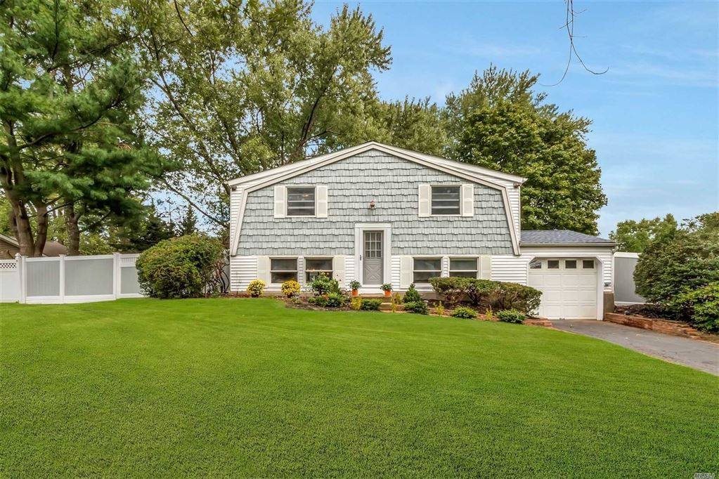 3 Ivy League Lane, Stony Brook, NY 11790 - MLS#: 3166248