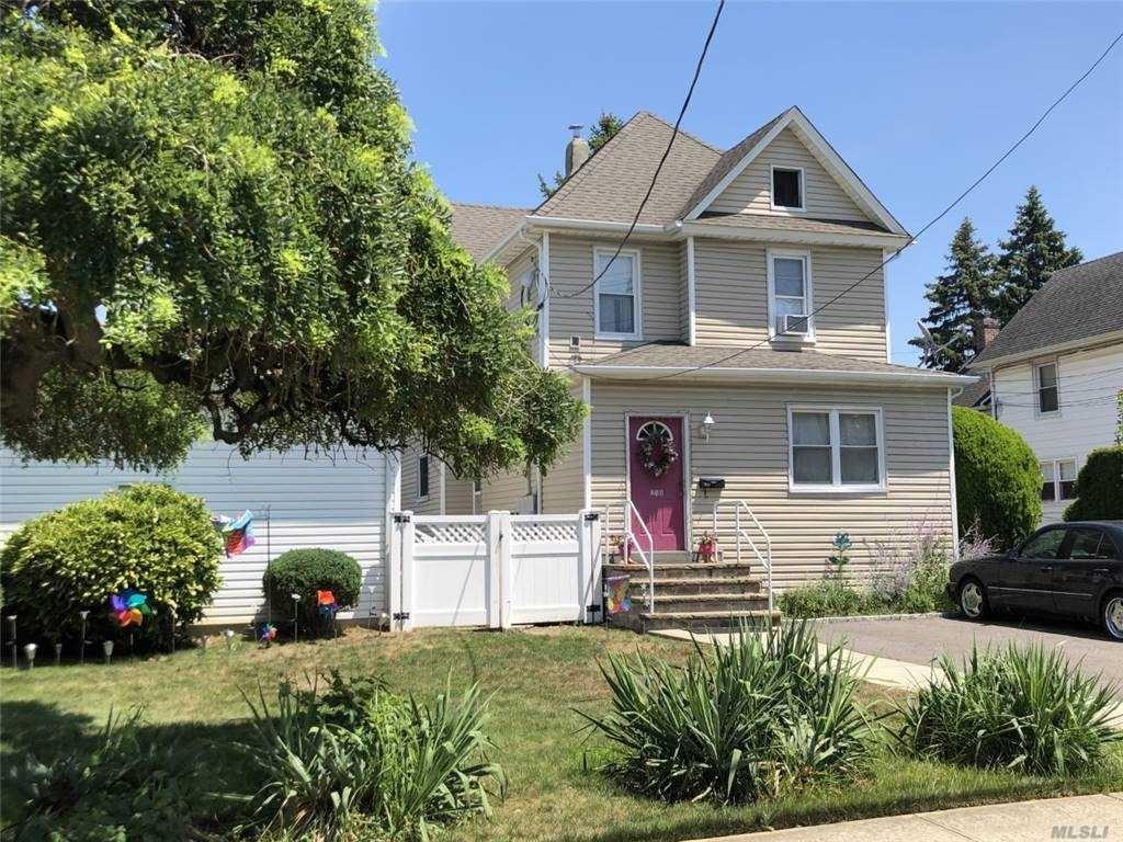 215 Forest Avenue #1, Lynbrook, NY 11563 - MLS#: 3269248
