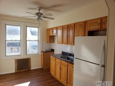 156-40 99 Street #2, Howard Beach, NY 11414 - MLS#: 3270248
