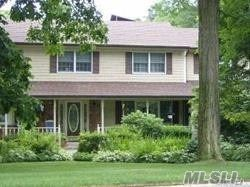 23 Willow Pond Lane, Miller Place, NY 11764 - MLS#: 3277248