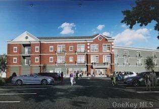 2 Union Place #2c, Huntington, NY 11743 - MLS#: 3286248