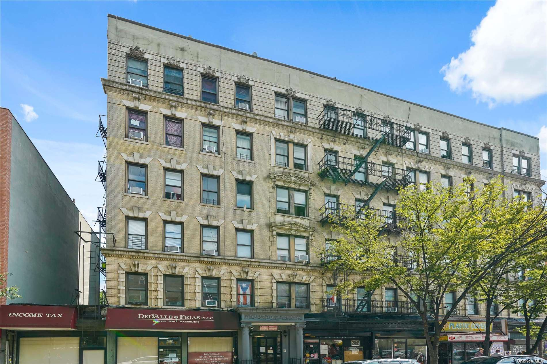 167 Havemeyer Street #4, Williamsburg, NY 11211 - MLS#: 3347248