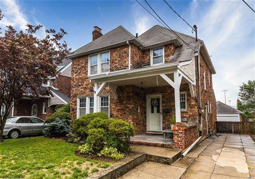 Photo of 23 Hampton Rd, Lynbrook, NY 11563 (MLS # 3239249)
