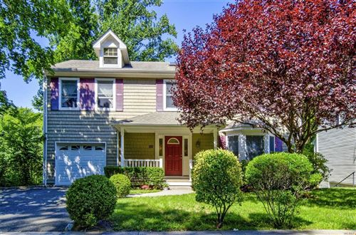 Photo of 110 Mill River Rd, Oyster Bay, NY 11771 (MLS # 3241249)
