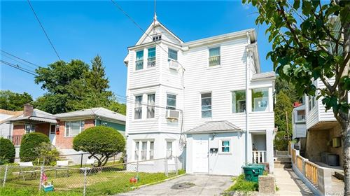 Photo of 208 Tibbetts Road, Yonkers, NY 10705 (MLS # H6060249)