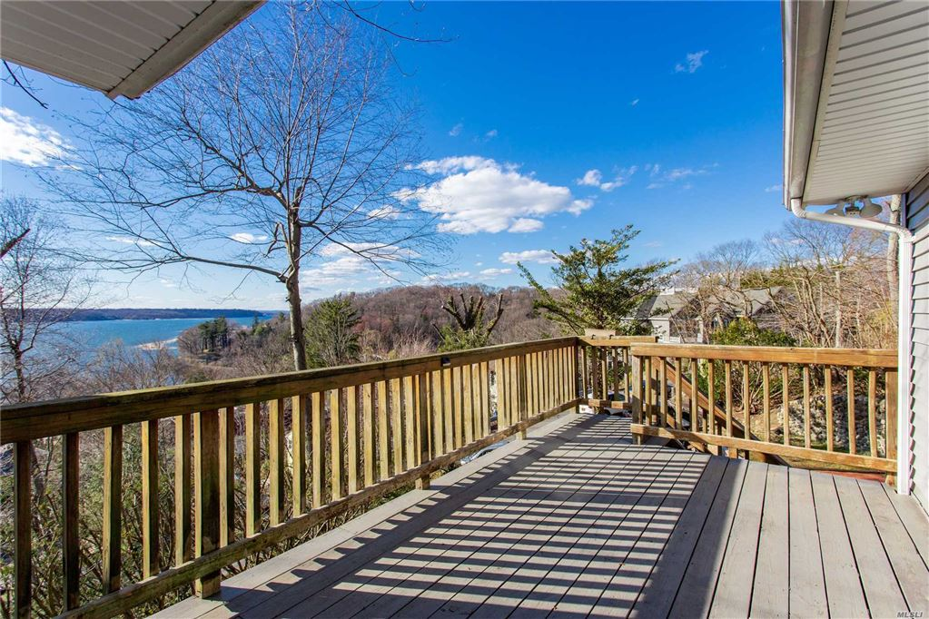 3 Beech Place, Cold Spring Hrbr, NY 11724 - MLS#: 3118249