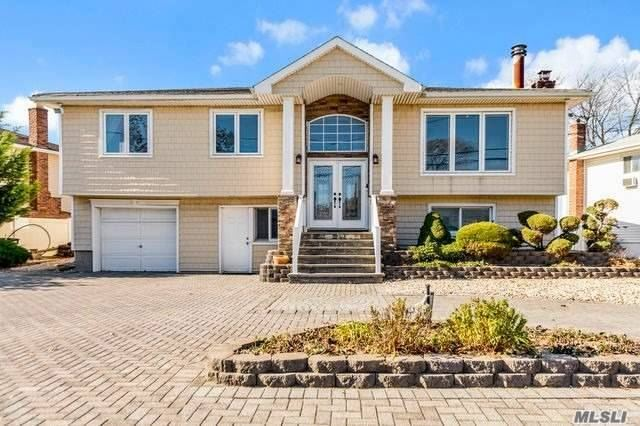 3326 Ocean Harbor Drive, Oceanside, NY 11572 - MLS#: 3216249