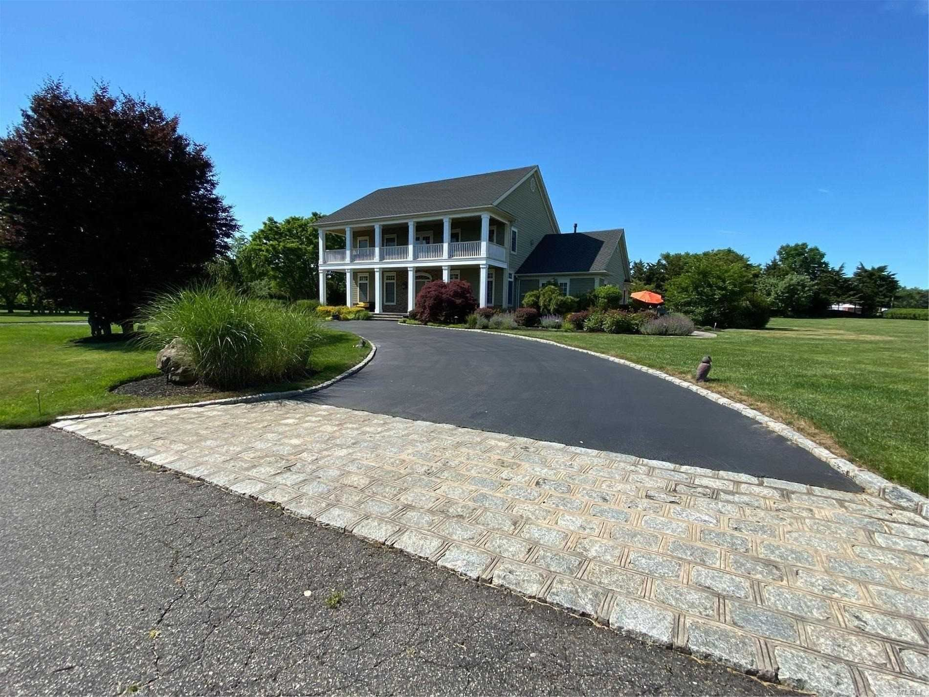 57856 (Private) Main Road, Southold, NY 11971 - MLS#: 3224249