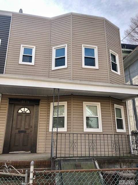 100-06 88th Ave, Richmond Hill, NY 11418 - MLS#: 3281249
