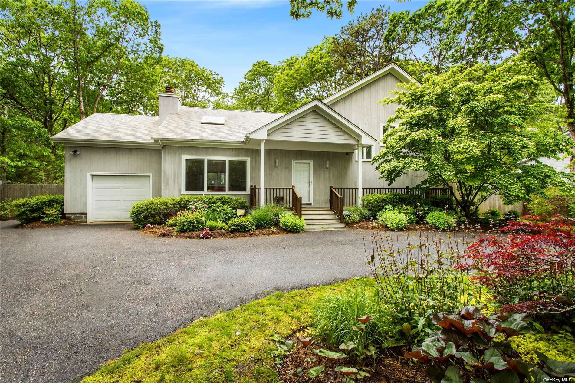 10 Deerfeed Path, East Quogue, NY 11942 - MLS#: 3321249